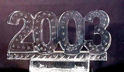 2003-3d