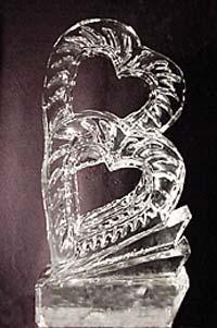 double_hearts