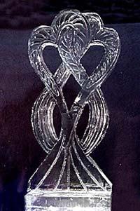 entangled_hearts